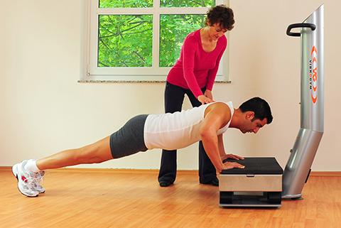 links-Sport-Fitness