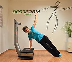 rechts-fitnesstrainer